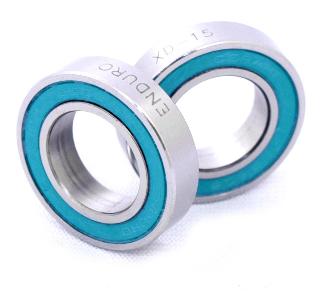 xd15-bearing