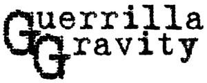GuerrillaGravity