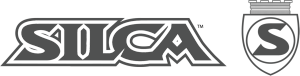 LogoShield CropToEdges