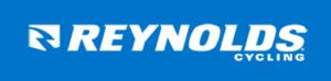 Reynolds_cycling_logo