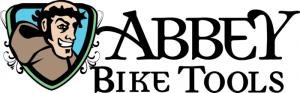 abbey-logo-300x93