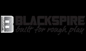 blackspire-full