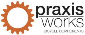 praxis-logo-big