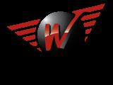 wheels_manufacturing-logo-145-1447946657