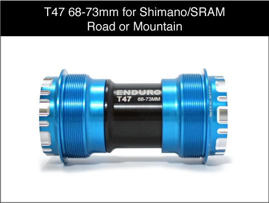 t47-24mm