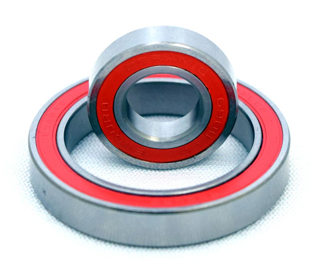 ch-bearing