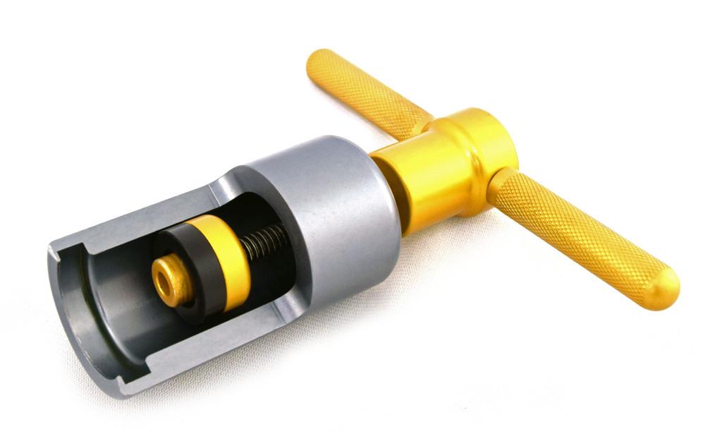campy-tool-1