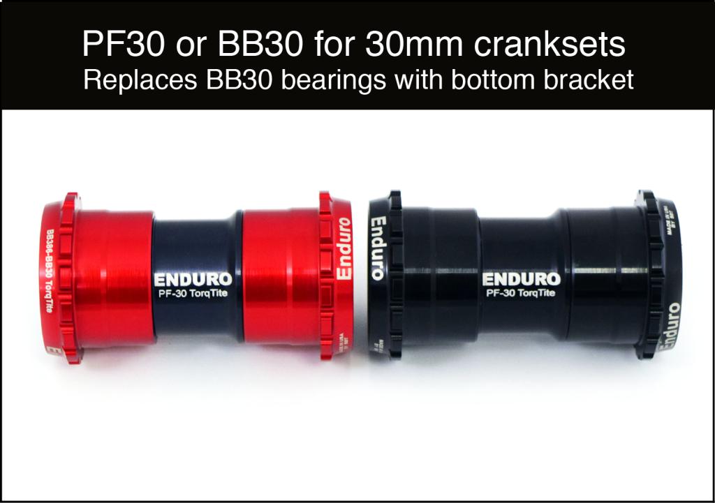 bb30-30