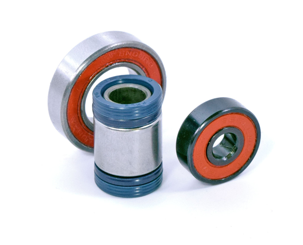 Suspension Kits Enduro Bearings