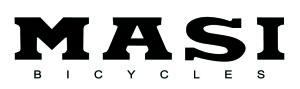 Haro_2014_company_logos