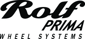 Rolf Prima only_no dart_lg_blk_stacked