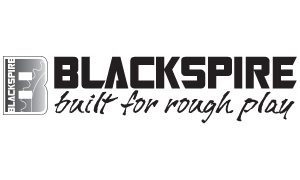 blackspire-full
