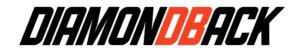 db-logo-700
