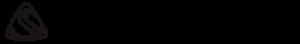 logo2016_2