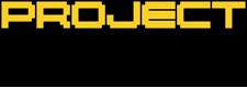 project321-logo