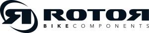 rotor-logo