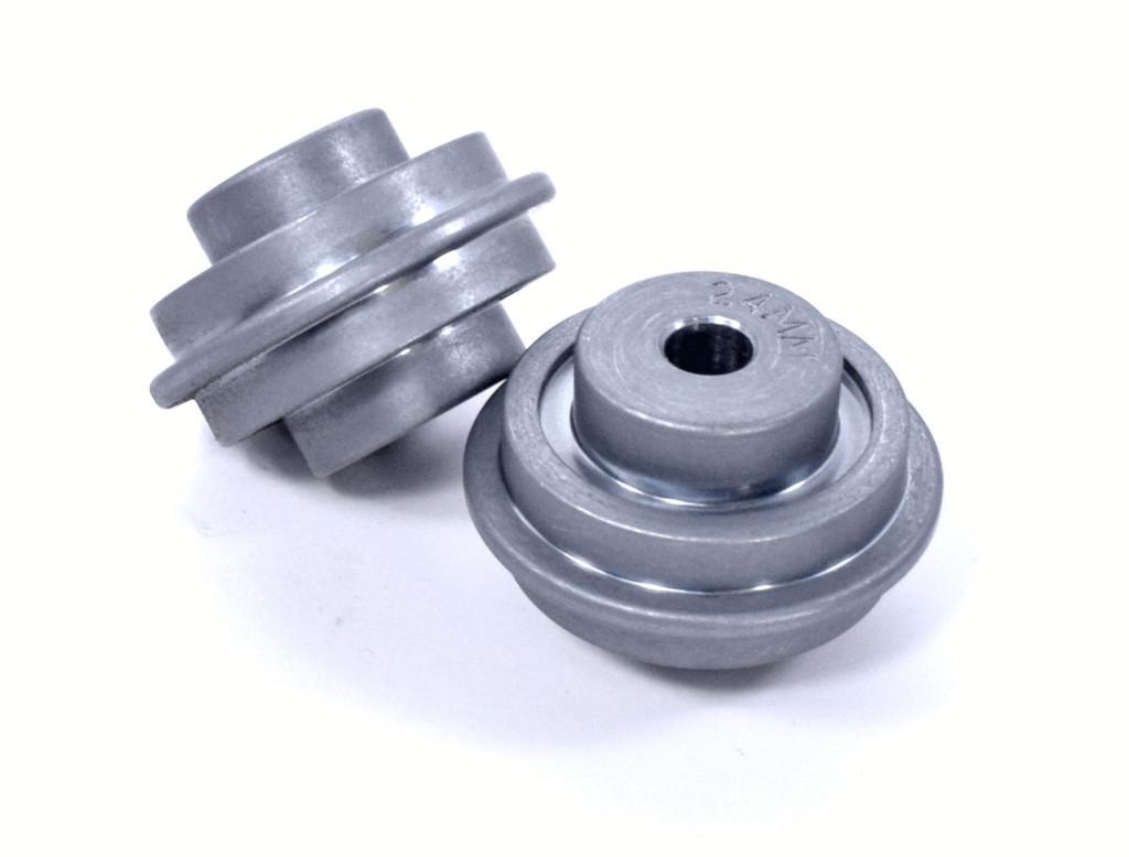 Bb90 Tool Bbt 006 Enduro Bearings